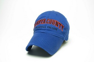 DCTC ROYAL HAT