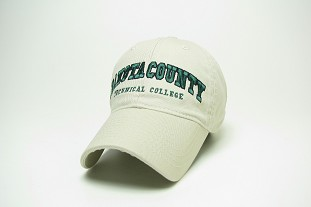 Image For DCTC STONE HAT