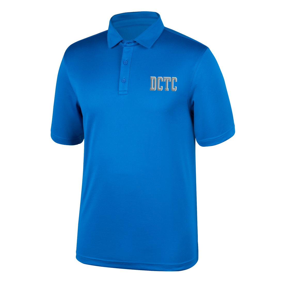Image For DCTC POLO